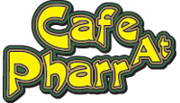 Cafe at pharr 200x115