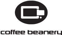 Coffee beanery 200x115