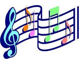 Good Shepherd Music Ensembles