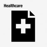 00-healthcare