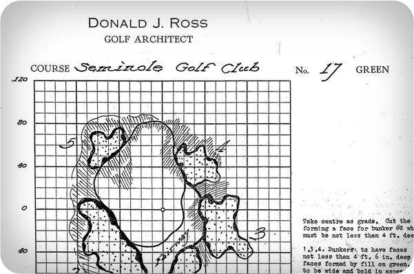 Hurdzan Golf Remodeled Course Portfolio