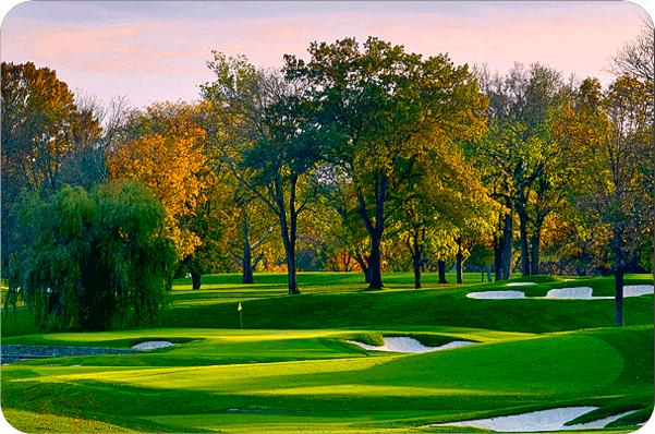 Hurdzan Golf Daily Fee Courses Course Portfolio