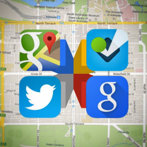 Why You Should Promote Your Event on Local Blogs