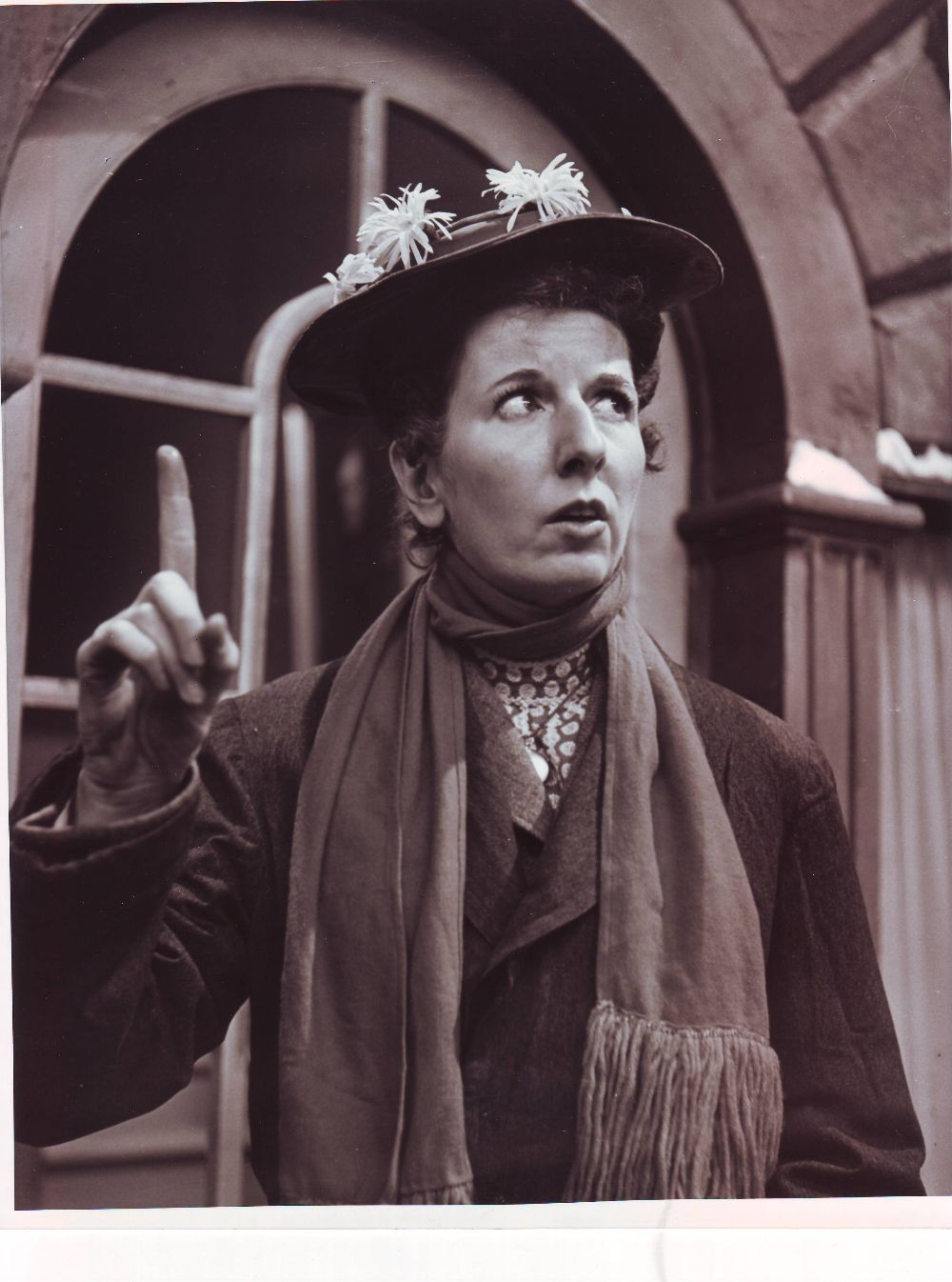 Mary Wickes naked (43 photos), Topless, Cleavage, Boobs, bra 2018