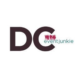 DCeventjunkie Logo