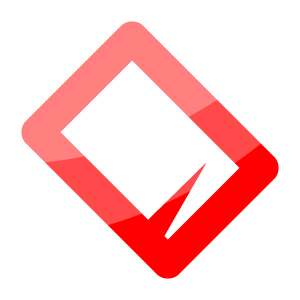 ReadysetDC Logo