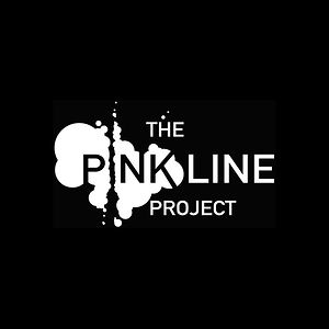 The Pink Line Project Logo