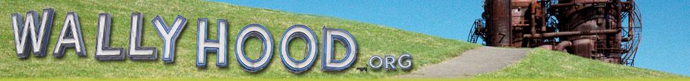 Wallyhood Logo