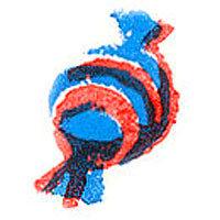 Guerrilla Candy Logo