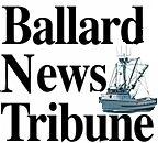 Ballard News Tribune Logo