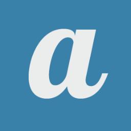 Attendible Logo