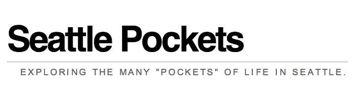 Seattle Pockets Logo