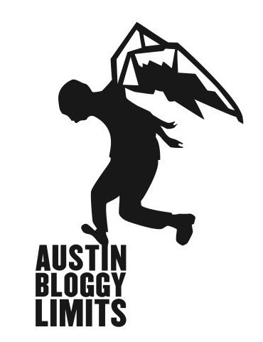 Austin Bloggy Limits Logo