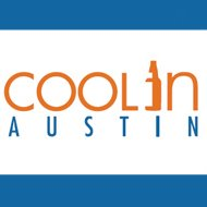 Cool in Austin Logo
