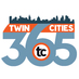 365 Things To Do In The Twin Cities Logo