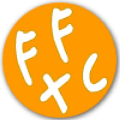 Family Fun Twin Cities Logo