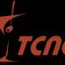 TwinCitiesNightClubs.com Logo