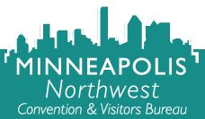 Minneapolis Northwest Logo