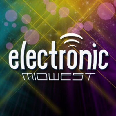 Electronic Midwest Logo