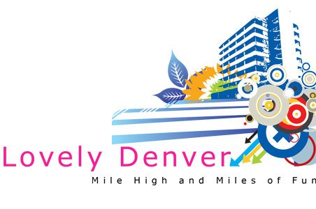 Lovely Denver Logo