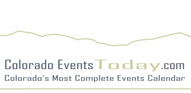 Colorado Events Today Logo