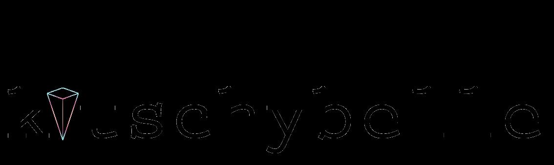 Kitschybelle Logo