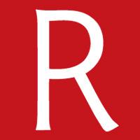 San Diego Reader Logo