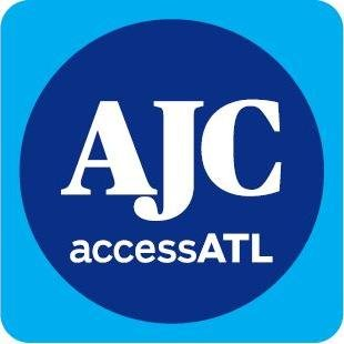 Access Atlanta Logo