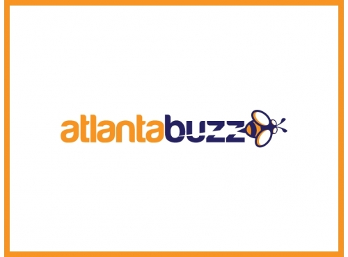 Atlanta Buzz Logo