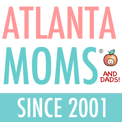 Atlanta Moms Logo