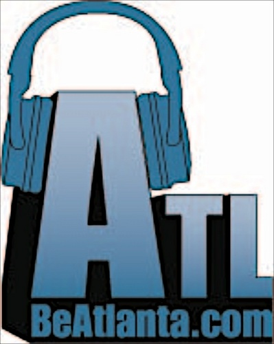 Be Atlanta Logo