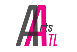 Arts Atlanta Logo