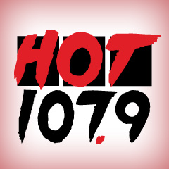 Hot Spot Atlanta Logo