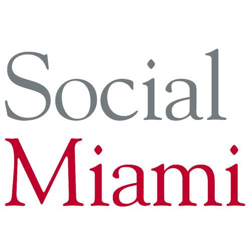 Social Miami Logo