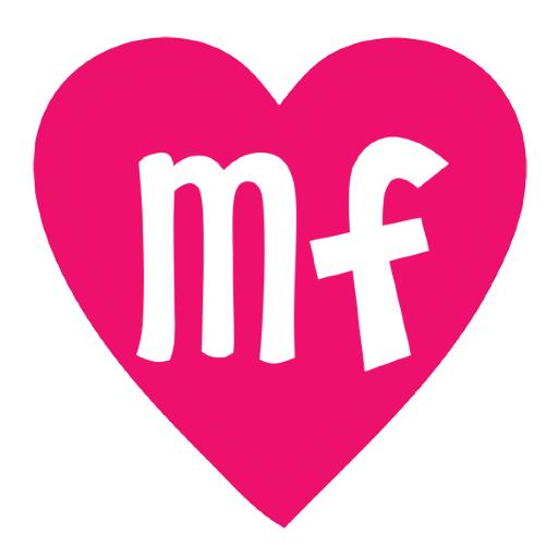 Munchkin Fun Logo