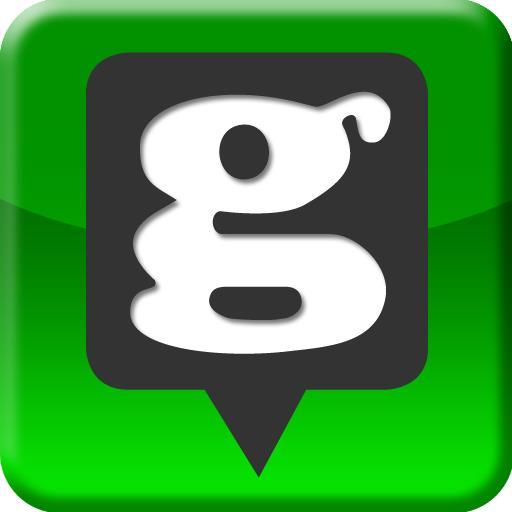 Gambit Weekly Logo