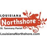 Louisiana Northshore Logo