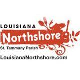 Louisiana Northshore Logo