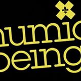 Humid Beings Logo