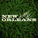 New Orleans & Me Logo