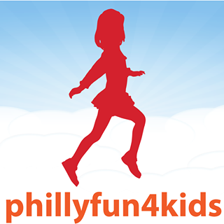 phillyfun4kids Logo