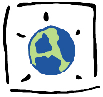 Global Exchange Logo