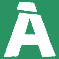 ARTSlant Logo