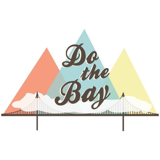 DotheBay Logo