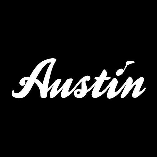 Austin Events & Entertainment Logo
