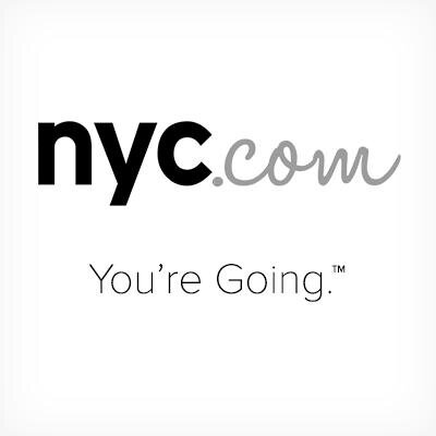 NYC.com Logo
