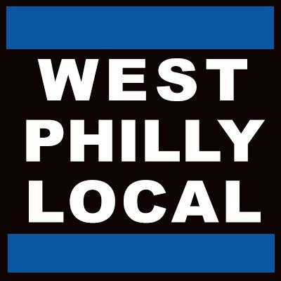 West Philly Local Logo