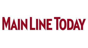 Main Line Today Logo