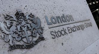 London Stock Exchange - Funding Circle