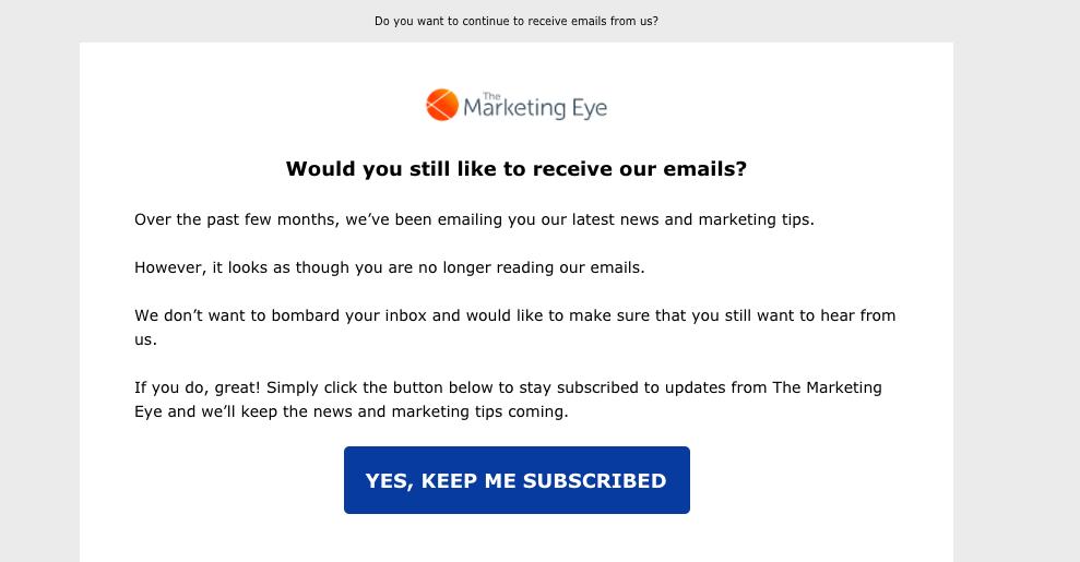 Aut0-Responder Emails | CRM & Marketing Automation